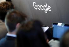 Игры кончились: что грозит Google и Apple в России в 2019 году