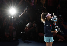 Сколько теннисисты зарабатывают на турнирах Большого шлема