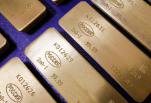 Вернуть былой блеск. Пять причин, почему инвесторам пора вкладываться в золото
