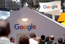 Роскомнадзор решил оштрафовать Google на 700 000 рублей