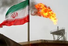 Почему Россия может потерять статус экспортера нефти к 2035 году