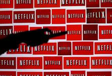 Хеппи-эндов не будет. Кто станет русским Netflix и возродит ли великий русский роман