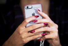 Виртуальный поцелуй: почему растет популярность рынка онлайн-знакомств