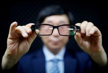 Пьяный лидер: как руководят бизнесом в Южной Корее