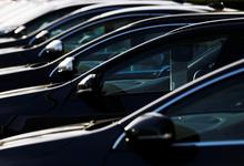 Просветление. Рынок подержанных автомобилей обеляется и уходит в онлайн