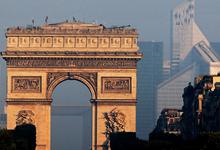 Из России на выход: Франция закрывает торговое представительство в Москве