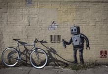 Андрей Мовчан: «Искусство, созданное машинами, имеет сомнительную ценность»