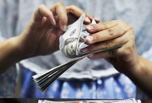 Под гнетом НДС: в какие активы инвестировать в условиях налоговой реформы