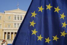 Термометр для зоны евро. Платежная система, которая предскажет распад ЕС