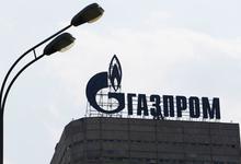Пагубная зависимость. Польша оценила свои потери от соглашений с «Газпромом»