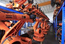 Неразумные создания: как обучают роботов