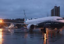 Риск на $5 млрд: почему весь мир «приземлил» Boeing