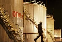 Неустойчивый компромисс. Какие изменения ждут нефтепереработку