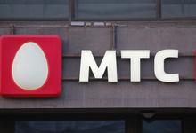 МТС поменял логотип и слоган впервые за 13 лет