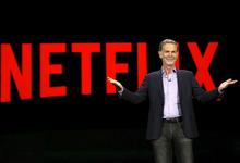 Как отказать Джеффу Безосу: сооснователь Netflix рассказал о попытке Amazon купить сервис 21 год назад