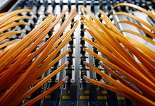 Жертвы закона. Интернет-операторы становятся мишенью для хакеров