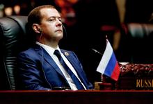 Забытые цели. Какие обещания не сдержал Медведев за последние пять лет