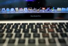 Хакеры КНДР нашли способ взломать компьютеры Apple благодаря криптовалюте