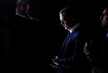 Медведев обвинил «Роскосмос» в болтовне и прожектерстве