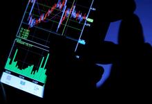 Лидер торгов. Как ЦБ будет регулировать копирование стратегий успешных трейдеров