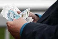 Большие бонусы: как не испортить сотрудника деньгами