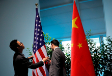 Мир или перемирие: закончилась ли торговая война между США и Китаем