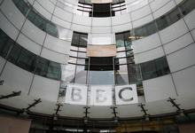 Роскомнадзор нашел на Би-би-си «транслирующие идеологию терроризма» материалы
