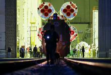 На запасной орбите: почему Россия проигрывает битву за космос