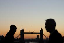 Темные времена: почему Британия прекращает продавать паспорта богатым русским