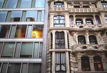 Подозрительные люди: в Великобритании начались аресты недвижимости олигархов