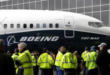 Эксперты сочли ненормальной «аварийную инструкцию» от Boeing