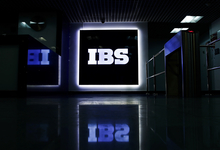 Третье IPO Карачинского. IBS разместит свои акции в Москве