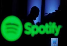 Звук на $30 млрд: почему музыкальный сервис Spotify вышел на биржу без IPO