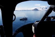 Путь во льдах: что мешает развивать российскую Арктику