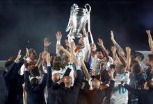 Как европейский футбол стал прибыльным