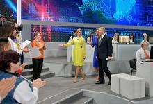 План Путина и правительства. Почему Медведев снова стал премьер-министром