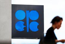 Беспокойный рынок: как динамика нефтяных цен повлияет на рубль