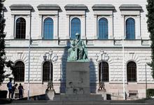 Посторонним вход запрещен: рады ли российским миллионерам европейские банкиры