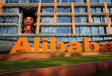 Alibaba, «Мегафон» и Mail.Ru Group договорились о параметрах совместного предприятия