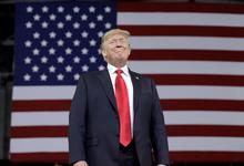 Грабли для Трампа. К чему приведет смягчение риторики ФРС