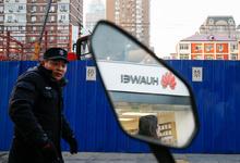 Huawei планирует обогнать Apple и Samsung в 2019 году