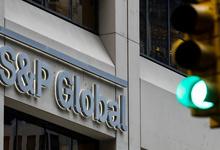 Призрак кризиса. Стоит ли ждать нового мирового финансового шока