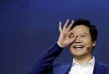 Основатель Xiaomi проспорил миллиард юаней