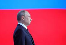 В Конгрессе приняли законопроекты против России и Путина. Что это значит?