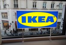 Суд приговорил к восьми годам колонии бизнесмена, отсудившего у IKEA 25 млрд рублей