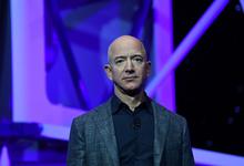 Amazon могут оштрафовать в Европе на $23 млрд