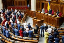 Разочарования и надежды: каким будет расклад сил в новом парламенте Украины