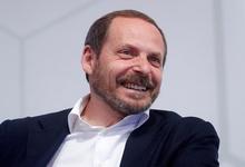«Яндекс» — российская Кремниевая долина»: Аркадий Волож о самой перспективной области в IT и новой магии