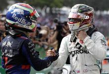 Самые дорогие команды «Формулы-1». Рейтинг Forbes