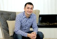 Документальный фильм Forbes Video «День с лидером»: Владимир Чирахов